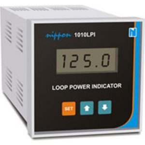 Loop-Power-Indicator