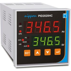 PID-controllers-2020hc