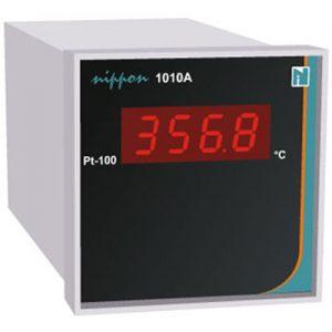 nipon1010a