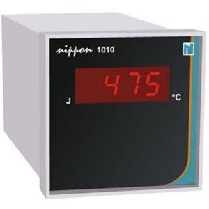nippon10101
