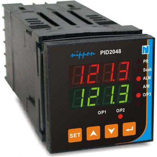 pid-controllers-1